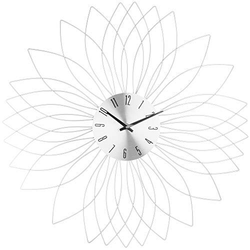 Atmosphera Horloge Murale Ø 50 cm