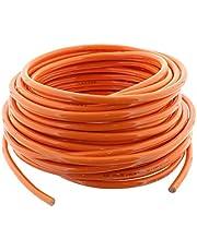 Polyurethaanleiding H07BQ-F 3G 2,5 mm² PUR kabel