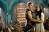 Family Poster, Legend Of The Seeker Poster, The Sword of Truth Print, TV Series (XL - 24'' x 36'')