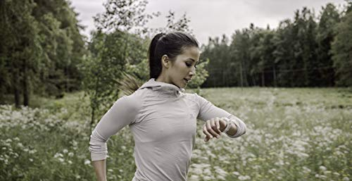SUUNTO Spartan Trainer Wrist HR - Steel