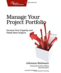 Projektmanagement Buch 2015: Manage Your Project Portfolio