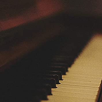 Essential Piano Pack - the Ultimate Collection of Timeless Piano Melodies for Stress Relief