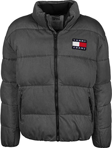 Tommy Jeans Workwear winterjas
