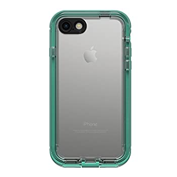 Best iphone 7s lifeproof case Reviews