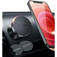 GETIHU Universal Magnetic Dashboard Car Cell Phone Holder