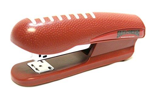 ProMark South Carolina Gamecocks Pro-Grip Stapler