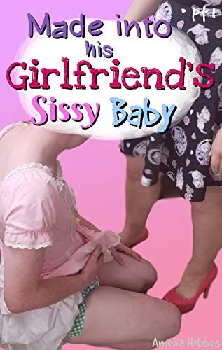 Nappied Sissy