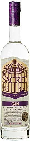 Sacred Gin (1 x 0.7 l)