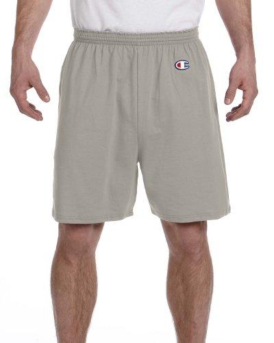 Champion Classic Jersey Short