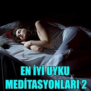 En Iyi Uyku Meditasyonları 2