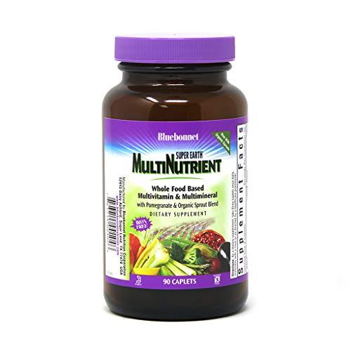super nutrition iron free - 1