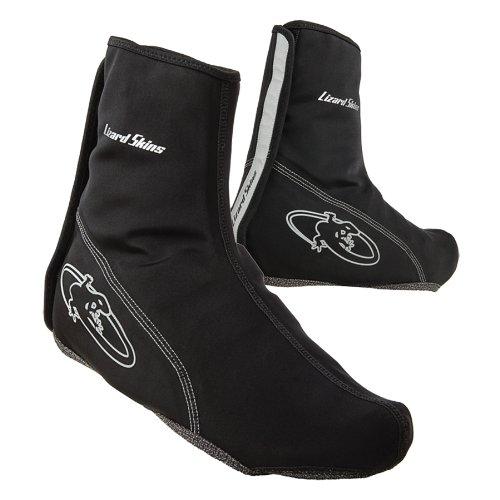 Lizard Skins Dry-Fiant LI9950.BLK.M Couvre de Chaussures Noir Taille M