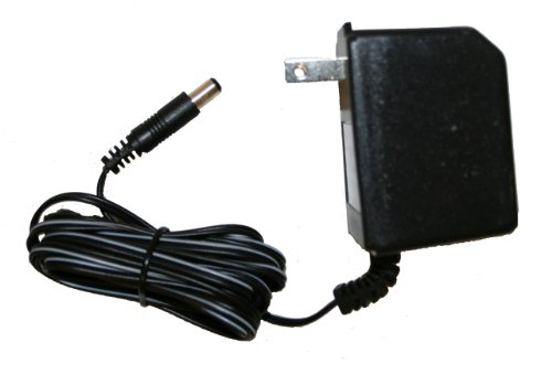 MOSQUITO MAGNET Battery Charger for Liberty Plus & Pro, Pro Plus Models