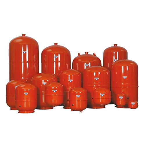 Zilmet Zilflex H 35 Ausdehnungsgefäß 1,5 bar Vordruck 35 Liter