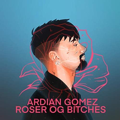Ardian Gomez