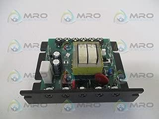 MINARIK MM23001C DC MOTOR CONTROL *NEW IN A BOX*