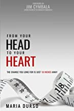 Best head to heart book Reviews
