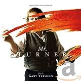 Mr. Turner - Original Motion Picture Sou...