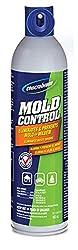 top 10 car mold bomb Concrobium 27400 Mold Control Aerosol, 14 oz.
