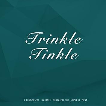 Trinkle Tinkle