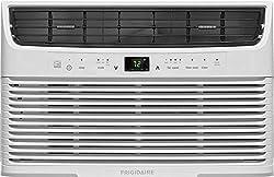Image of FRIGIDAIRE FFRE053ZA1 Window Air Conditioner, White: Bestviewsreviews