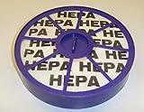 Filtro HEPA para Dyson DC04DC05DC08