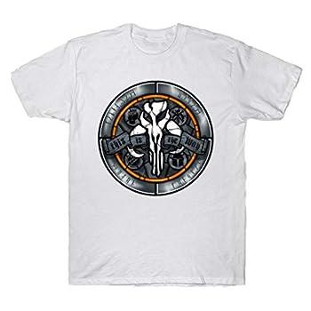 Code of Honor Steel T Shirt