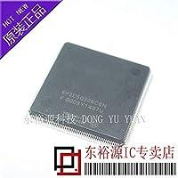 1pcs / lot EP2C5Q208C8N EP2C5Q208C8 EP2C5Q208 PQFP208品質保証