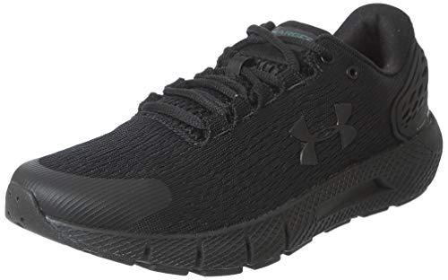 Under Armour UA Charged Rogue 2 Calzado cómodo , Zapatillas para correr, hombre