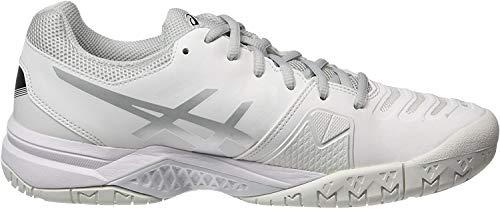 Asics Gel-Challenger 11, Zapatillas de Tenis para Mujer,