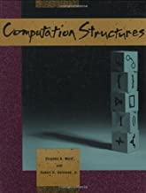 Computation Structures (MIT Electrical Engineering and Computer Science)