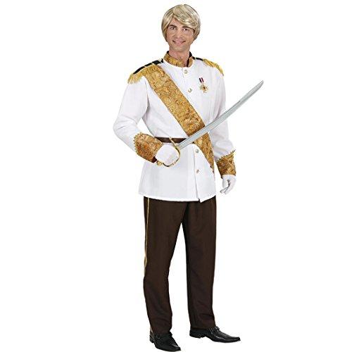 Príncipe Disfraz Prinz Disfraz Príncipe cuento Disfraz cuento Disfraz Prinz cuento König Disfraz König Prinz Disfraz Carnaval Disfraces Hombre