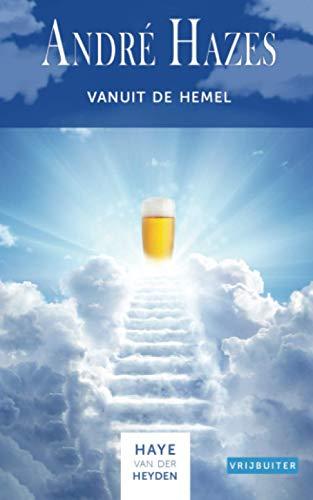 André Hazes: vanuit de hemel