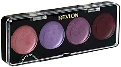 Revlon Illuminance Crème Shadow, Wild Orchids