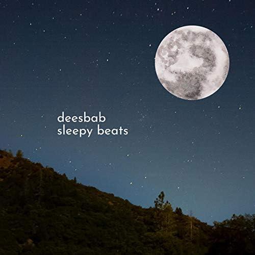 deesbab