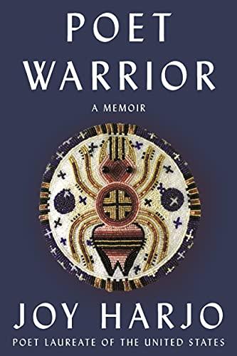 Poet-Warrior