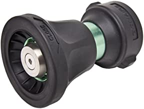 Bon-Aire Original Ultimate Aluminum Hose Nozzle ( Colors may vary )
