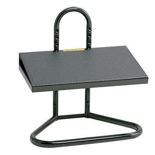 SAF5124 - Safco Industrial Adjustable Footrest