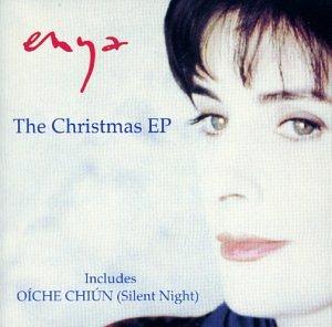 The Christmas EP [5trx]