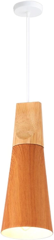 Kronleuchter Persnlichkeit Kreative Wohnzimmer Esszimmer Moderne Minimalistische Einzigen Kopf Lostgaming (Farbe   A)