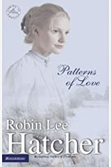 Patterns of Love (Coming to America Book 2) Kindle Edition