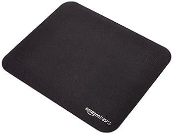 amazon mousepad