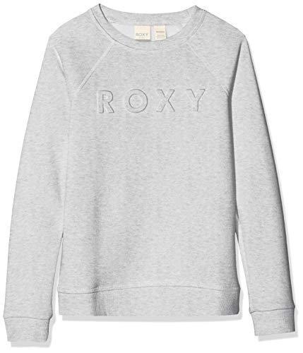Roxy Someone Like You - Sudadera para Chicas 8-16 - Sudadera Niñas