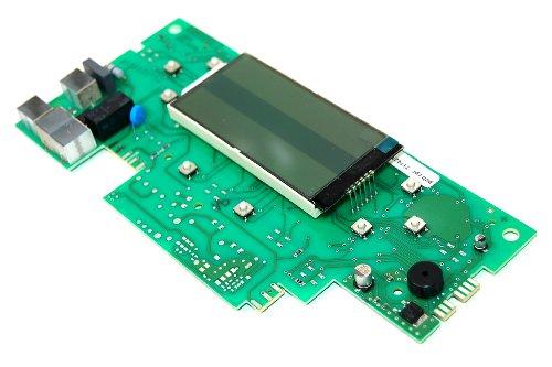 Maytag Whirlpool koelkast vrieskast elektrische eenheid. Origineel onderdeelnummer 481221848173