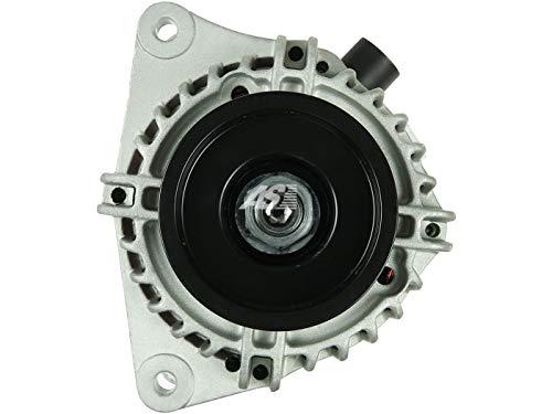 ASPL A4068 Lichtmaschinen