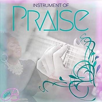 Instrument of Praise