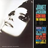 Songtexte von Janet Jackson - Control: The Remixes