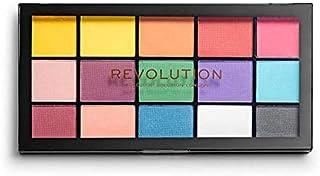 [Revolution ] 革命は素晴らしいマットを再読み込み - Revolution Reloaded Marvellous Mattes [並行輸入品]