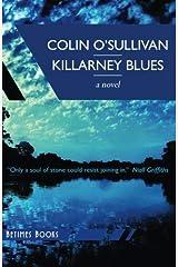[Killarney Blues] [By: O'Sullivan, Colin] [December, 2013] Paperback