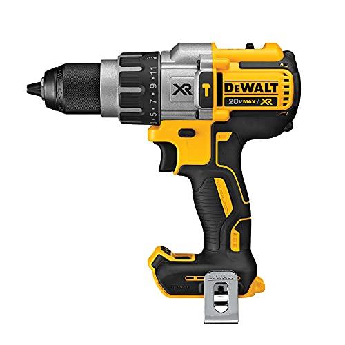 DEWALT DCD996B Bare Tool 20V MAX* Cordless Drill